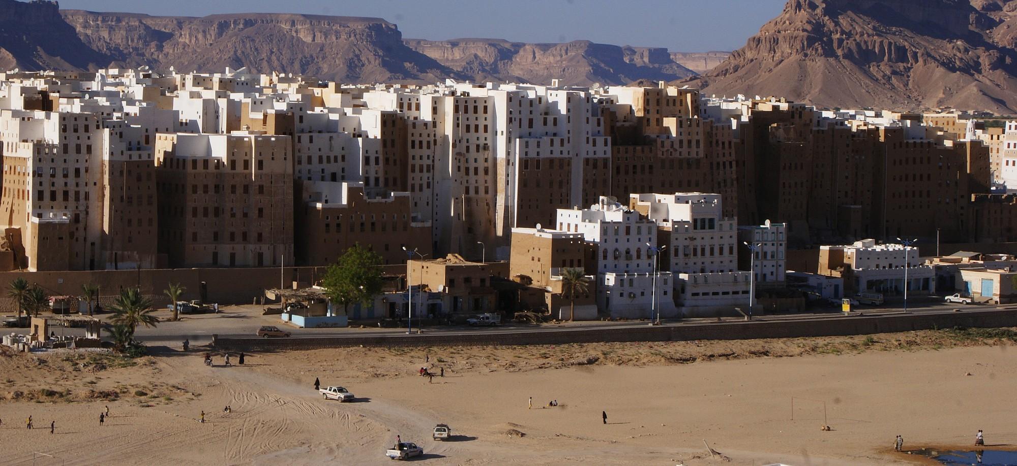 Yemen.2.